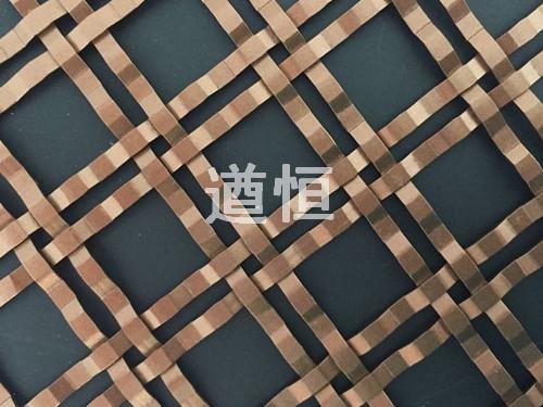 u=3179586653,2770882111&fm=199&app=68&f=JPEG.jpg